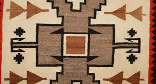 Exellent Navajo Rug Designs For Kids Design Wonder If This Was An