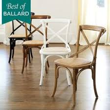 constance bentwood side chairs set of 2 kitchen dining tablesroom