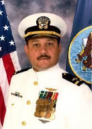 Cwo Navy Senior Naval Science Instructor Nova Hs Njrotc