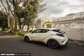 Image result for toyota chr aftermarket wheels | Toyota c hr, Toyota,  Aftermarket wheels