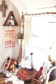 boho themed room bohemian room ideas marvelous perfect bedroom decor top best bohemian room ideas on boho themed room