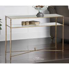small cream console table. Full Size Of Console Table:small Cream Table Images Uttermost Gold Henzler Small L