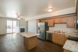 1 bedroom apartments iowa city. one bedroom kitchern living.jpg 1 apartments iowa city