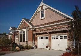 value plus series tf dr offers garage doors