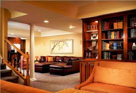 basement office design. Basement Remodeling Ideas To Office Design G