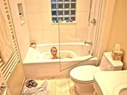 frameless tub door tub door bath door bathtub home glass shower doors over tub for inspirations glass sliding inch hinged tub door frameless bathtub doors