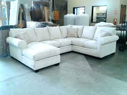 most comfortable sectional sofa. The Most Comfortable Sleeper Sofa  Sectional Medium Size Of L