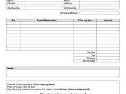 amatospizzaus fascinating s invoice template great blank amatospizzaus lovable s invoice templates in word and excel hloomcom archaic simple s invoice sample