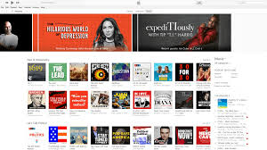See Your Podcast Rankings In Itunes 4 Methods Castos
