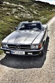 Best 20 Mercedes benz convertible ideas on Pinterest Mercedes.