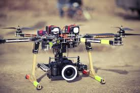 Image result for drones for sale with camera