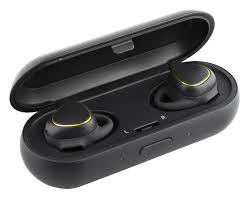 samsung wireless earbuds. samsung-gear-iconx-in-case.jpg samsung wireless earbuds cnet