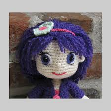 Amigurumi Doll Patterns Stunning Ravelry Eyes For Amigurumi Dolls Pattern By Crochet Cute Dolls
