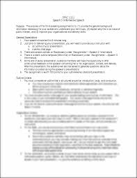 self research paper outline apa word