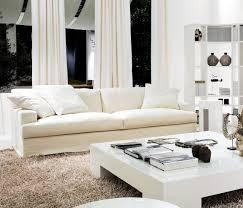 Usually ships within 3 to 5 weeks. James Large Sofa Designer Furniture Architonic