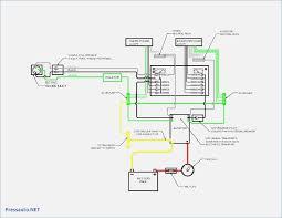haulmark trailer wiring diagram bioart me haulmark trailer brake wiring diagram haulmark trailers wiring diagram