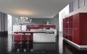 Kitchen Corner Pantry Cabinet Kitchen With Corner Pantry Wonderful Furniture Pantry Cabinet For
