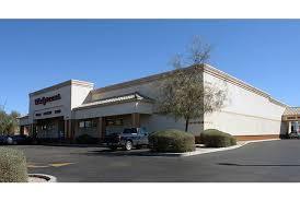 Walgreens Gilbert Az Walgreens Mesa Arizona Gorden Group