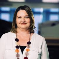 "10 ""Leanne Jorgensen"" profiles   LinkedIn"