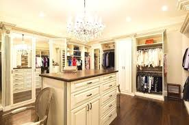 custom closet systems from best designers california closets dallas in