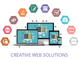 Image result for Web Design Service