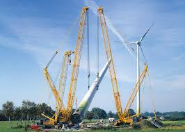 Liebherr Lr 1400 Load Chart Lr 1400 2 Crawler Crane Liebherr