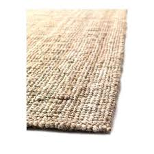 ikea wool rug runner rug brilliant jute runner rug rug 5 3 7 hall runner rugs