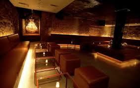 lighting for restaurant. amalia hotel cafe and restaurant lighting design simple elegant modern for