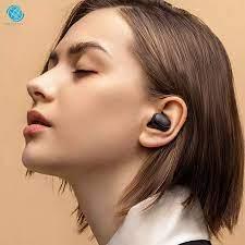 Đánh giá Top 5 Tai Nghe Bluetooth Xiaomi Xịn Xò Giá Rẻ (cập nhật T6/2021) -  OrderMe.VN