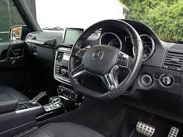 Mercedes-Benz G63 AMG | Surrey Near London Hampshire Sussex ...
