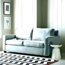 west elm brooklyn sofa furniture s west elm sofa west elm sofa is west elm furniture west elm brooklyn sofa