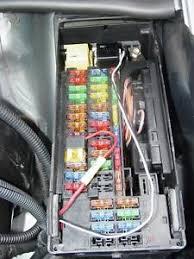 2004 chrysler crossfire fuse box diagram wiring diagram crossfire fuse box diagram data wiring diagram2005 crossfire fuse box wiring diagram data 2004 f150 fuse