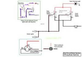 72 chevy alternator wiring diagram images chevy nova wiring 67 72 wiring diagram chevy truck spid labels