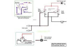 71 chevelle dash wiring diagram images 67 72 wiring diagram chevy truck spid labels