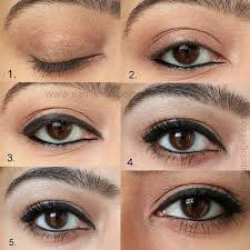 how to get ready for air hostess flight attendant interview in indian airlines dress code hairstyle eye makeup lips by contributor shruti how many of