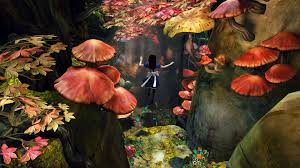 alice madness returns origin ea store alice1 alice2