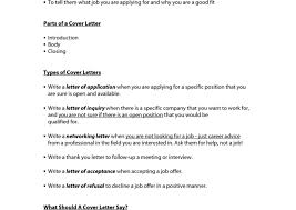 Fine Online Resume Service Gallery Example Resume And Template