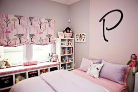 bedroom large size girls bedroom teenage girl room wall decorations for and ideas black white cheerful home teen bedroom