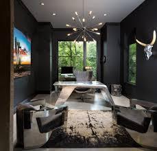 inspirational office design. Home Design:Inspirational Industrial Office Designs That Will Let You Inspirational Design E