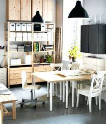 office country ideas small. Country Office Decor White Chandelier Lamps Colorful Vases Home Offices For Small Spaces Modern . Ideas