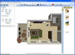 3d home design game ashampoo home designer download best creative
