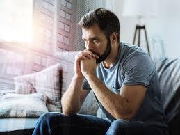 Stress can impact immunity: Experts say good mental health key to fight  coronavirus - The Economic Times