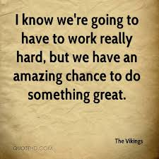 Viking Love Quotes Interesting Viking Love Quotes QUOTES OF THE DAY