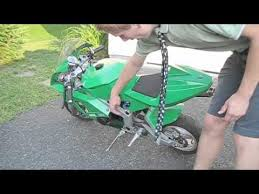 vote no on pocket bike won t s x1 pocket bike