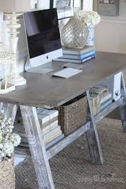 funky home office. Image Result For Funky Home Office Den E