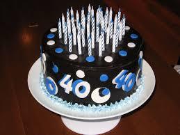 40th Birthday Cake Ideas For Mens Wedding Academy Creative