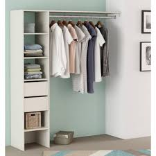 clothes storage systems. Hausen Wide Clothes Storage System Throughout Systems