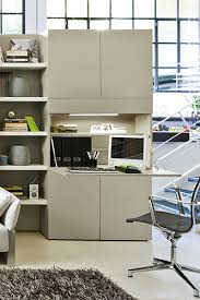 home office home. Delighful Office HOME OFFICE 14782200 To Home Office