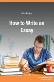 Προσκλητήρια γάμου Μπομπονιέρες γάμου wishanddesire write my essay online vot fast custom essays