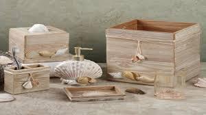 Bathroom Beach Accessories Design457685 Beach Bathroom Decor 17 Best Ideas About Beach